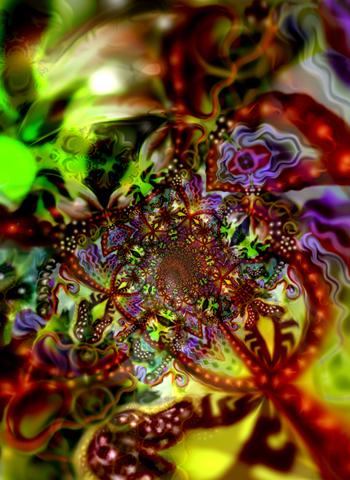 atomic_structure.jpg