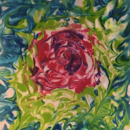 rose2016